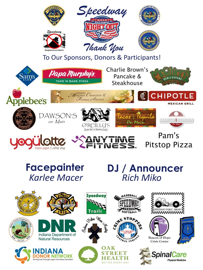 2017-NNO_Sponsors-Participants
