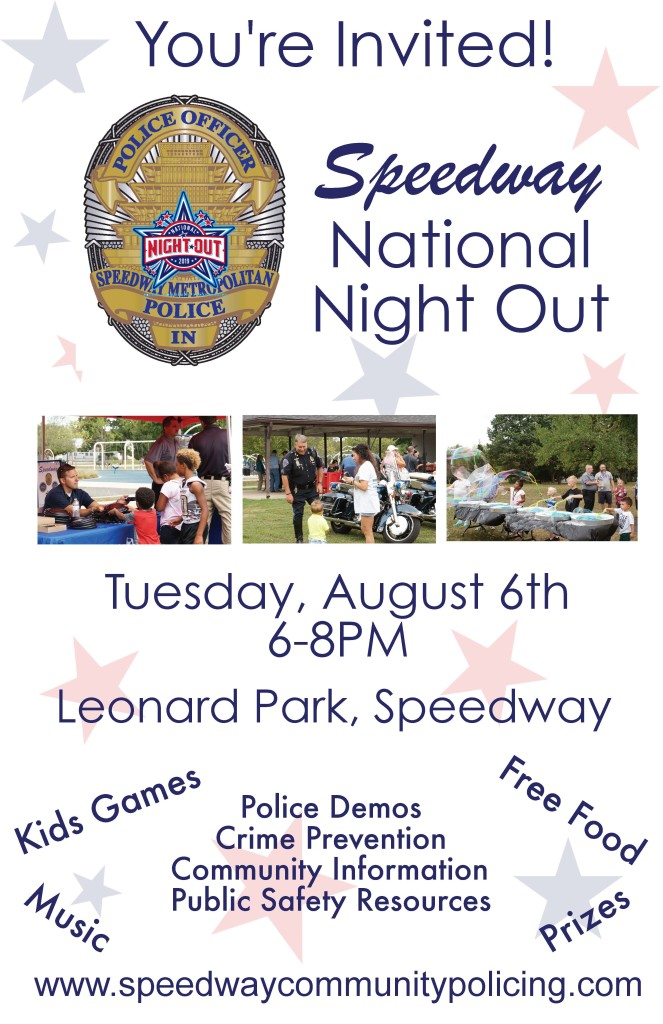 2019 NNO Poster 11 X 17